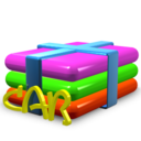 Toy Icon 55 Png Icon