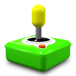 Toy Icon 07
