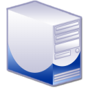 cpu Png Icon
