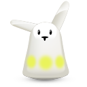 nabaztag 03 png icon