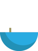 boat png icon