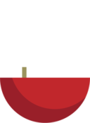 boat r png icon