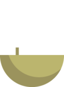 boat y png icon