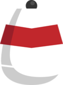 buoy png icon