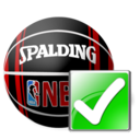 sport png icon
