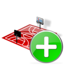mypc png icon
