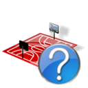mypc help png icon