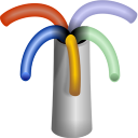 cable Png Icon