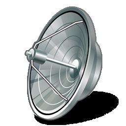 Antenna Icons Free Antenna Icon Download Iconhot Com