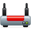 monitoring Png Icon