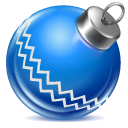 ball png icon