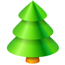 plant png icon