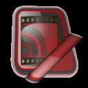 auformatsound Png Icon