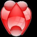 bitstrip Png Icon