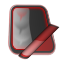 icc Png Icon