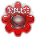 impulse Png Icon