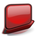 Nightlit 3 Icon 02 Png Icon