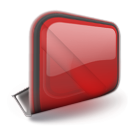 Nightlit 3 Icon 06 Png Icon