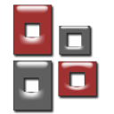 Nightlit 3 Icon 113 Png Icon