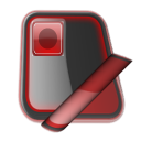 Nightlit 3 Icon 127 Png Icon