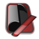Nightlit 3 Icon 128 Png Icon
