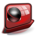 Nightlit 3 Icon 133 Png Icon