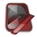 Nightlit 3 Icon 144 Png Icon