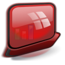 Nightlit 3 Icon 145 Png Icon