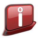 Nightlit 3 Icon 163 Png Icon