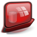 Nightlit 3 Icon 165 Png Icon