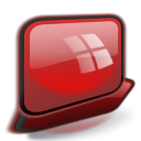 Nightlit 3 Icon 175 Png Icon