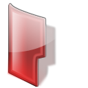 Nightlit 3 Icon 31 Png Icon