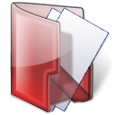 Nightlit 3 Icon 32 Png Icon