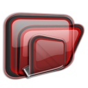 Nightlit 3 Icon 34 Png Icon