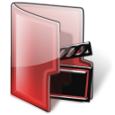 Nightlit 3 Icon 37 Png Icon