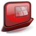 Nightlit 3 Icon 55 Png Icon