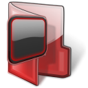 Nightlit 3 Icon 57 Png Icon