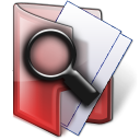 Nightlit 3 Icon 65 Png Icon