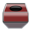 Nightlit 3 Icon 68 Png Icon