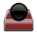 Nightlit 3 Icon 72 Png Icon