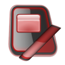 Nightlit 3 Icon 95 Png Icon