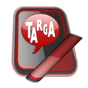 targa Png Icon