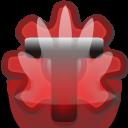 tweakvista Png Icon