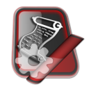 visualgear Png Icon