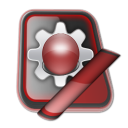 xsl Png Icon