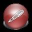 coreldraw large png icon