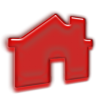 nerohome large png icon