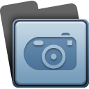 picture Png Icon