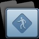 public Png Icon