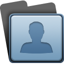 user Png Icon
